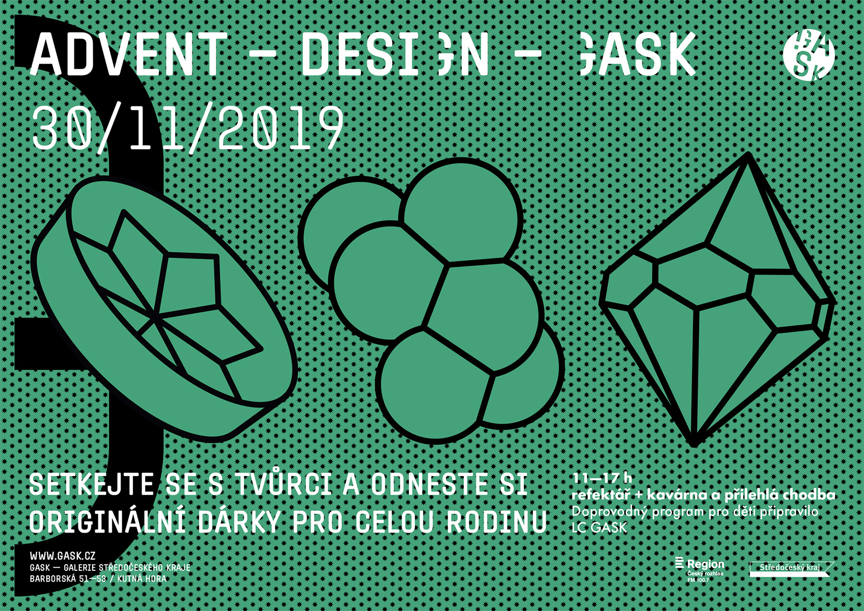 ADVENT-DESIGN-GASK